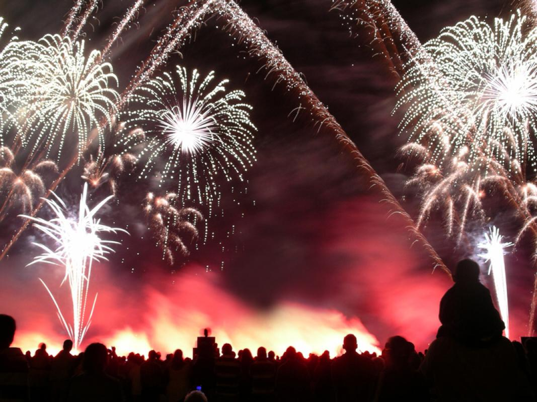 New year 39 s eve in milan 2017 atmilano for Capodanno a milano